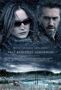 That Beautiful Somewhere Photo 15