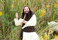 The Love Guru Photo 20