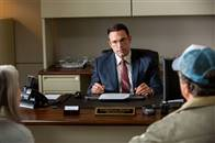The Accountant Photo 16