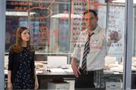 The Accountant Photo 19