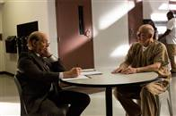 The Accountant Photo 28