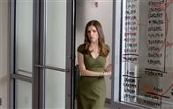 The Accountant Photo 5