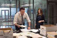 The Accountant Photo