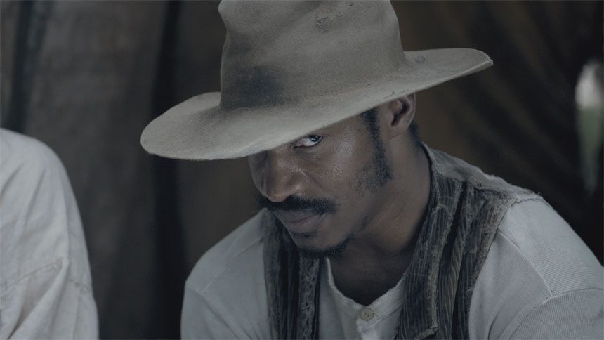 The Birth of a Nation Photo 4 - Large