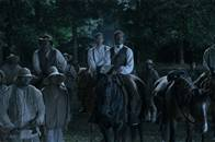 The Birth of a Nation Photo 21