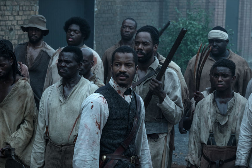 The Birth of a Nation Photo 22 - Large