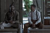 The Birth of a Nation Photo 25