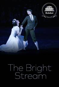 Bolshoi Ballet: The Bright Stream Photo