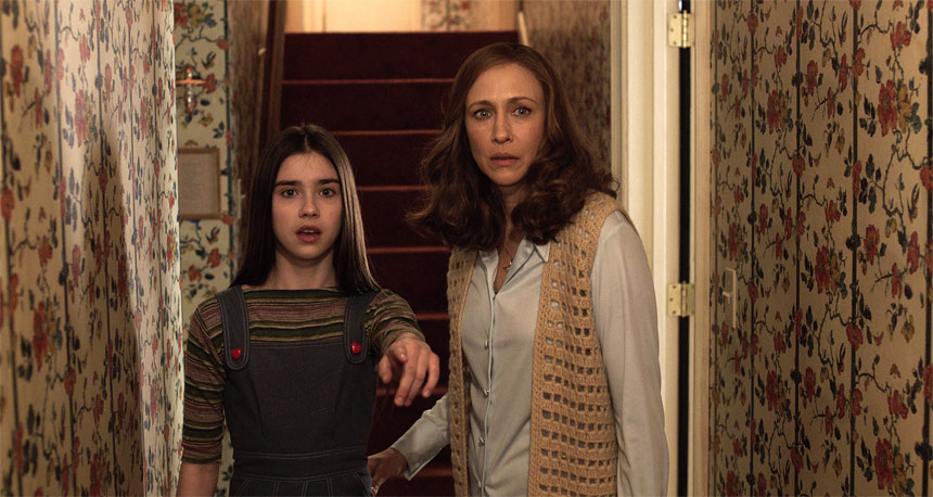 The Conjuring 2 Photo 9 - Large