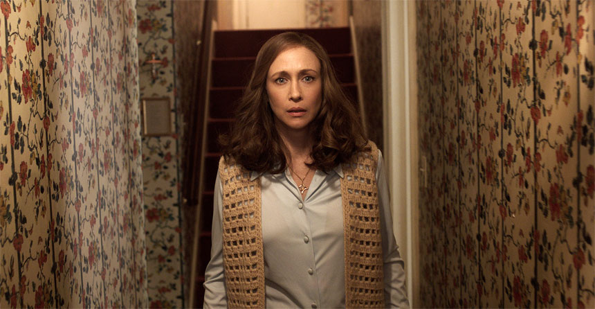 The Conjuring 2 Photo 6 - Large