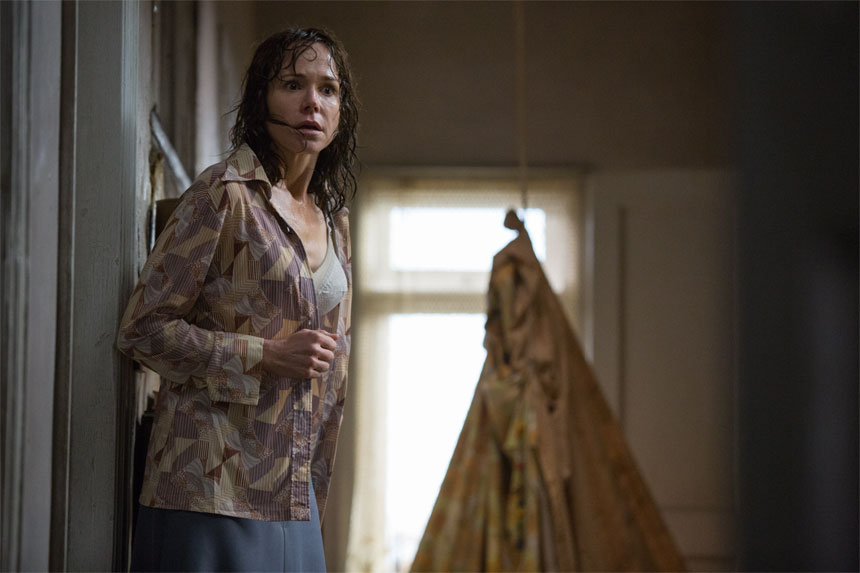 The Conjuring 2 Photo 31 - Large