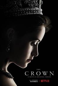 The Crown (Netflix) Photo 1