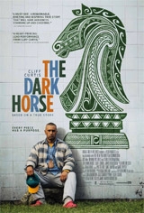 The Dark Horse Movie Poster