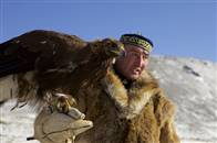 The Eagle Huntress Photo 2