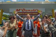 The Founder Photo 1