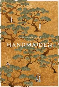 The Handmaiden Photo 1