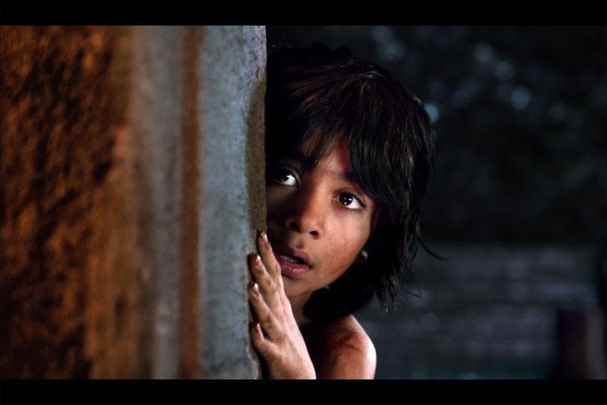 The Jungle Book Photo 16 - Large