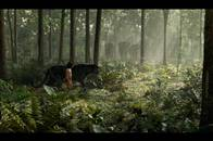 The Jungle Book Photo 22