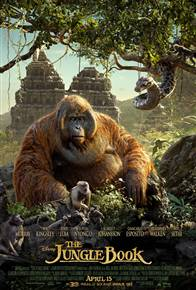 The Jungle Book Photo 35