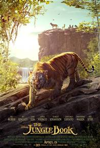 The Jungle Book Photo 36