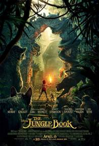 The Jungle Book Photo 37