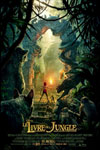 The Jungle Book 3D