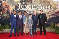 The Jungle Book Photo 9