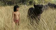 The Jungle Book Photo 2