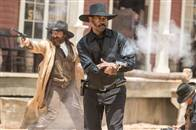 The Magnificent Seven Photo 10