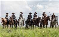 The Magnificent Seven Photo 4