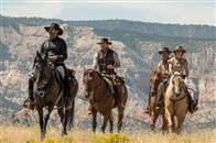 The Magnificent Seven Photo 6