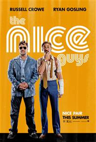 The Nice Guys Photo 31