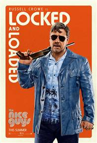 The Nice Guys Photo 34