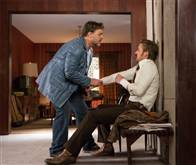 The Nice Guys Photo 30