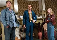 The Nice Guys Photo 27