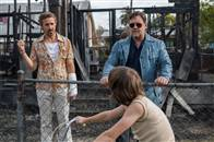 The Nice Guys Photo 7