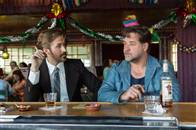 The Nice Guys Photo 8