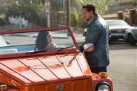 The Nice Guys Photo 9