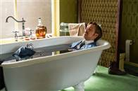 The Nice Guys Photo 11