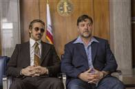 The Nice Guys Photo 22
