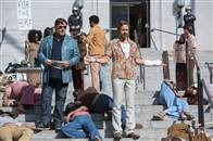 The Nice Guys Photo 16