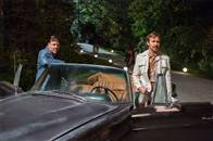 The Nice Guys Photo 17