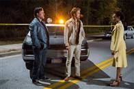 The Nice Guys Photo 18