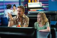 The Nice Guys Photo 19