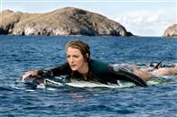 The Shallows Photo 13