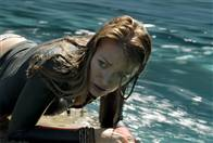The Shallows Photo 15