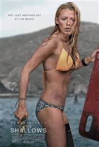 The Shallows Photo 20