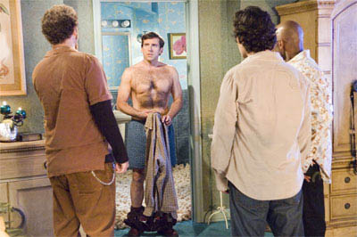 The 40-Year-Old Virgin Photo 10 - Large