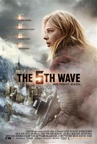 The 5th Wave Photo 22