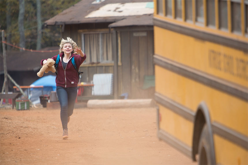 The 5th Wave Photo 5 - Large
